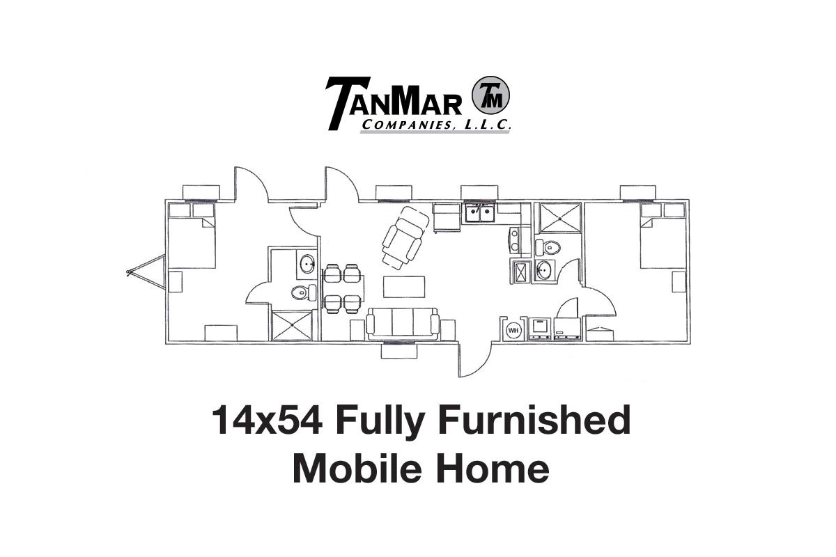 rentals wheel mounted mobile homes tanmar companies llc